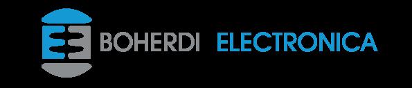Boherdi Electrónica